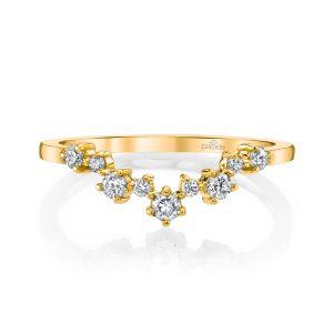 Lumiere Bridal LMBD4169A